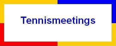 logotennismeetings1.jpg